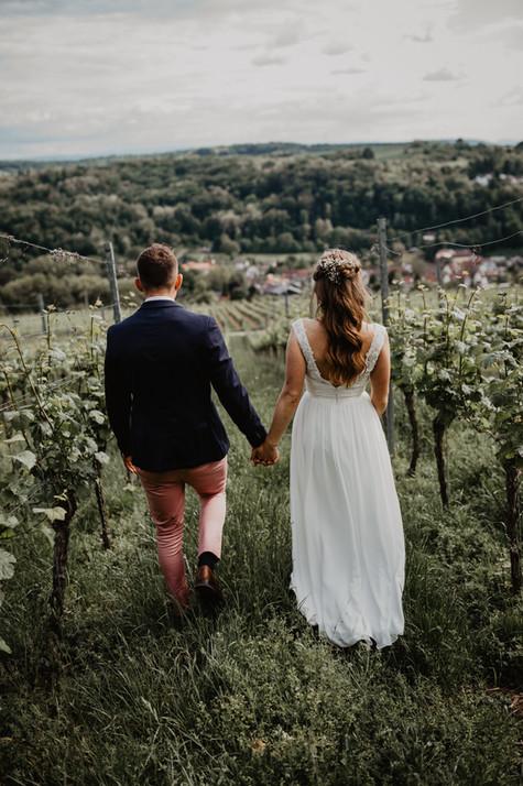 Hochzeitsfotograf_Karlsruhe-35.jpg