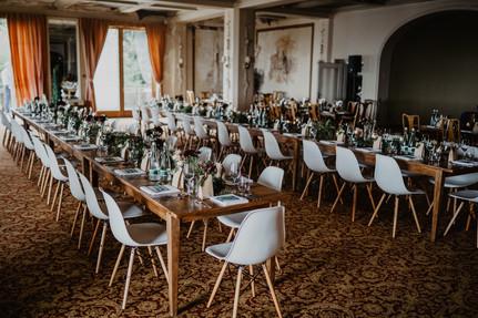 Hochzeitsfotograf_Stuttgart-20.jpg