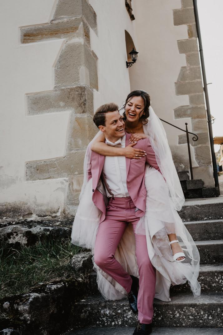 Hochzeitsfotograf_Stuttgart-33.jpg