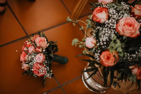 Hochzeitsfotografie_Stuttgart_Deko-3.jpg