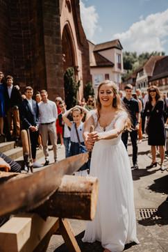 Hochzeitsfotograf_Karlsruhe-17.jpg