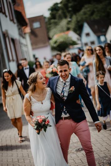 Hochzeitsfotograf_Karlsruhe-20.jpg