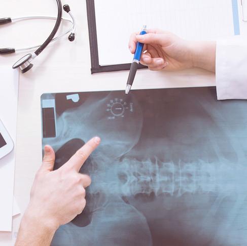 Avviso pubblico aggiornamento elenco regionale dei medici tutor nella formazione specifica MMG