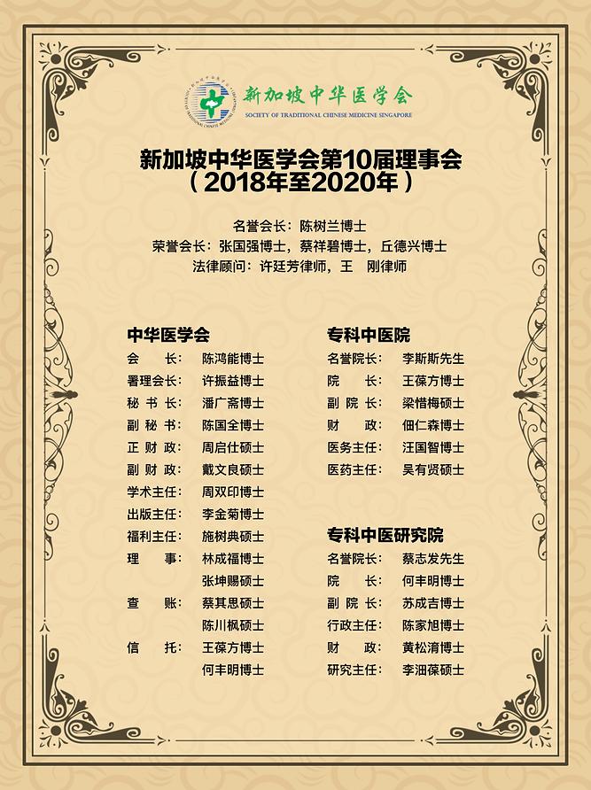 理事2018-2020.png