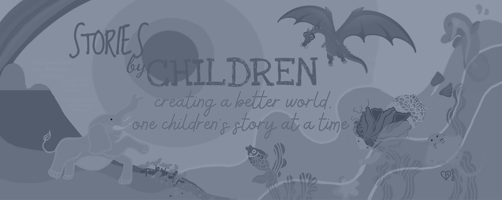 stories by children b_w.png