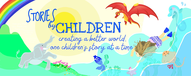 Logo Stories by Children logo.png