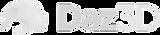 Daz3D logo.png