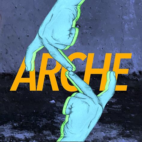 ARCHEジャケ.png