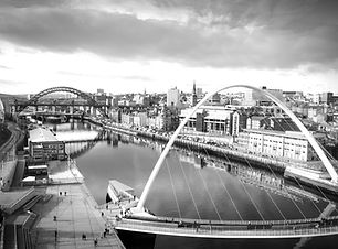 Newcastle_edited.jpg
