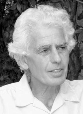 Julian Leff: Obituary