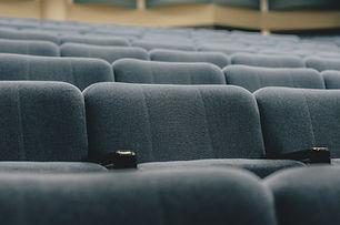 empty-grey-chairs-2623869.jpg