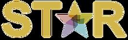 STAR logo TRANSPARENT.png