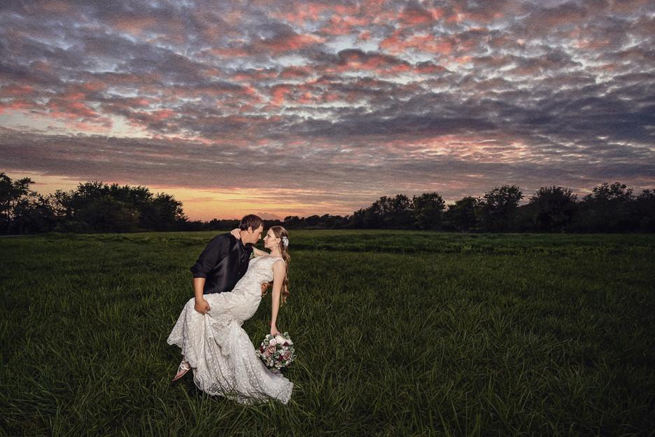 Lake-of-the-Ozarks-Weddings.jpg.2