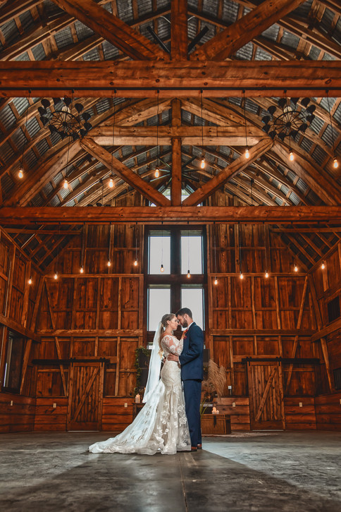 Wedding-photography-182-Edit.jpg