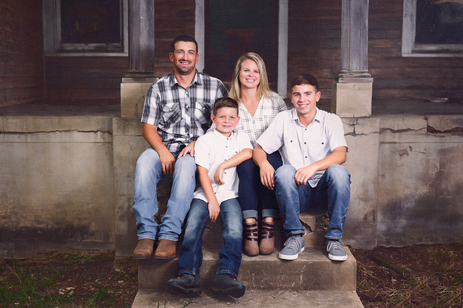 Family-Photograph-Long