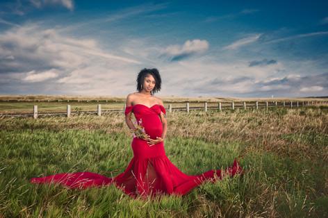 Rosie Maternity-325-Edit-2.jpg