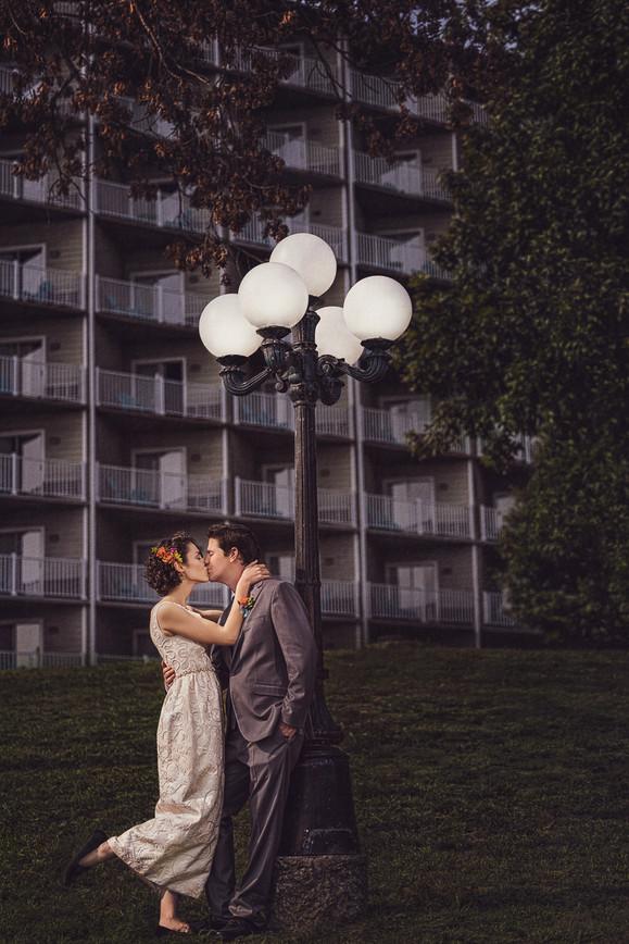 Lake-of-the-Ozarks-Weddings.jpg