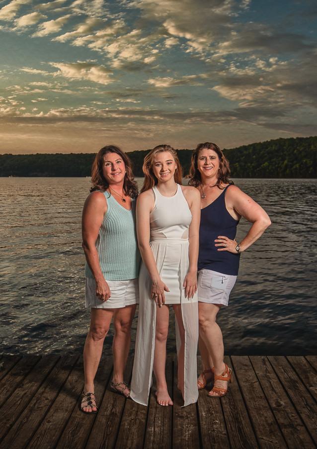 Campbell Senior Pics-291-Edit.jpg