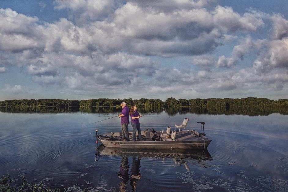 Fishing-Portrait.jpg