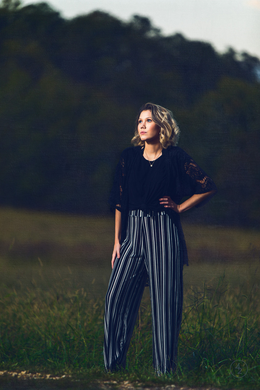 Portrait-Photography-Kaylee