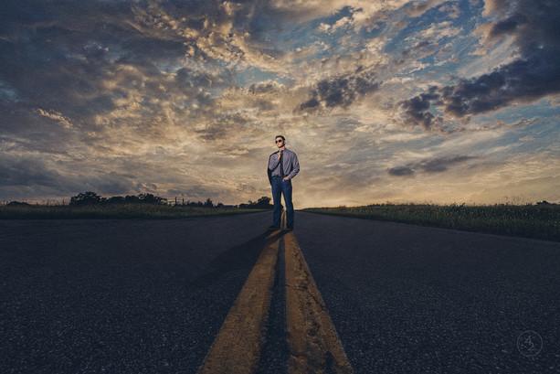 Michael-Senior-Photo-Missouri
