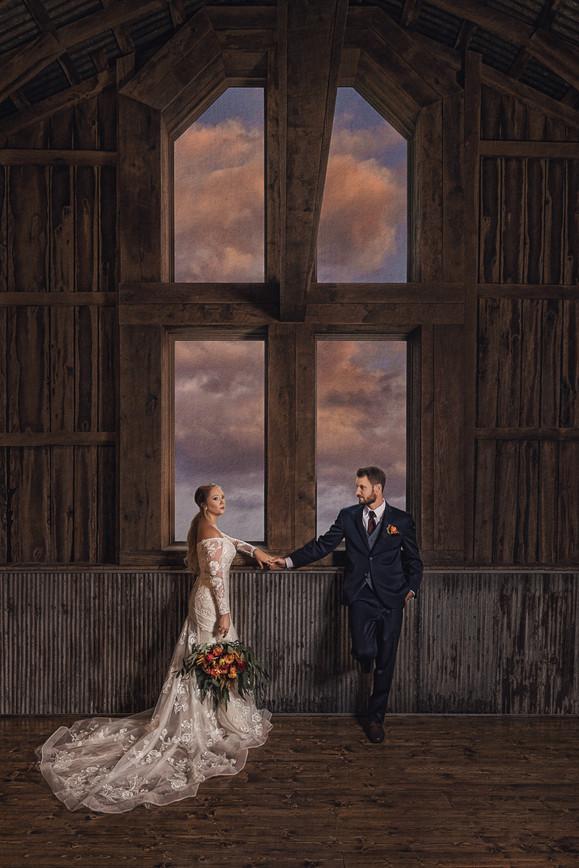 Wedding-Image-Red-Oak-Valley-Edit.jpg