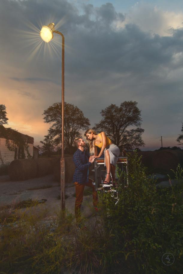 Engagement-Session-Lake-Ozark