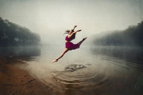Katie-Dance-Lake-of-the-Ozarks