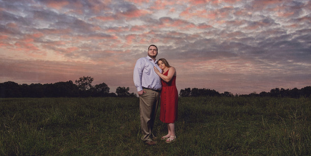 Engagement-Session-Lake-of-the-Ozarks