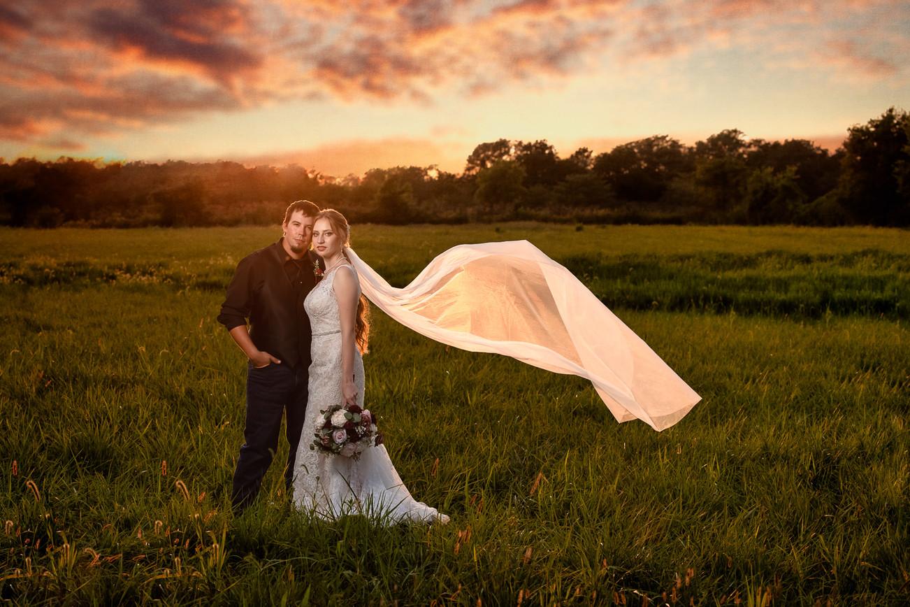 Wedding-Photography-Lake-of-the-Ozarks.1