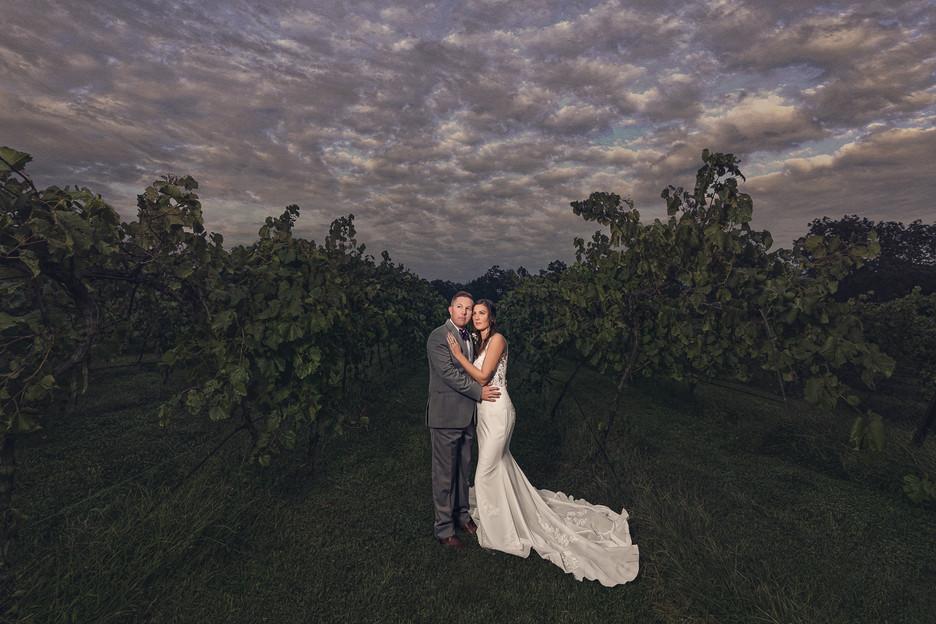 Wedding-Lake-of-the-Ozarks-6