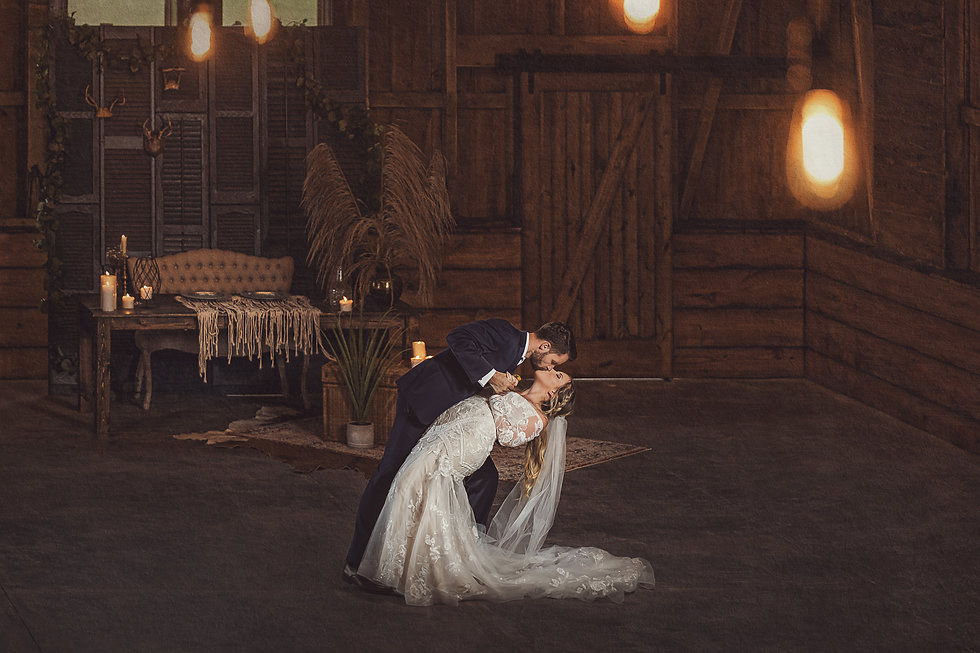 Wedding-Photo-Lake-of-the-ozarks-161_1.j