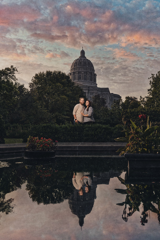 Jefferson-City-Engagement-Photography.jp