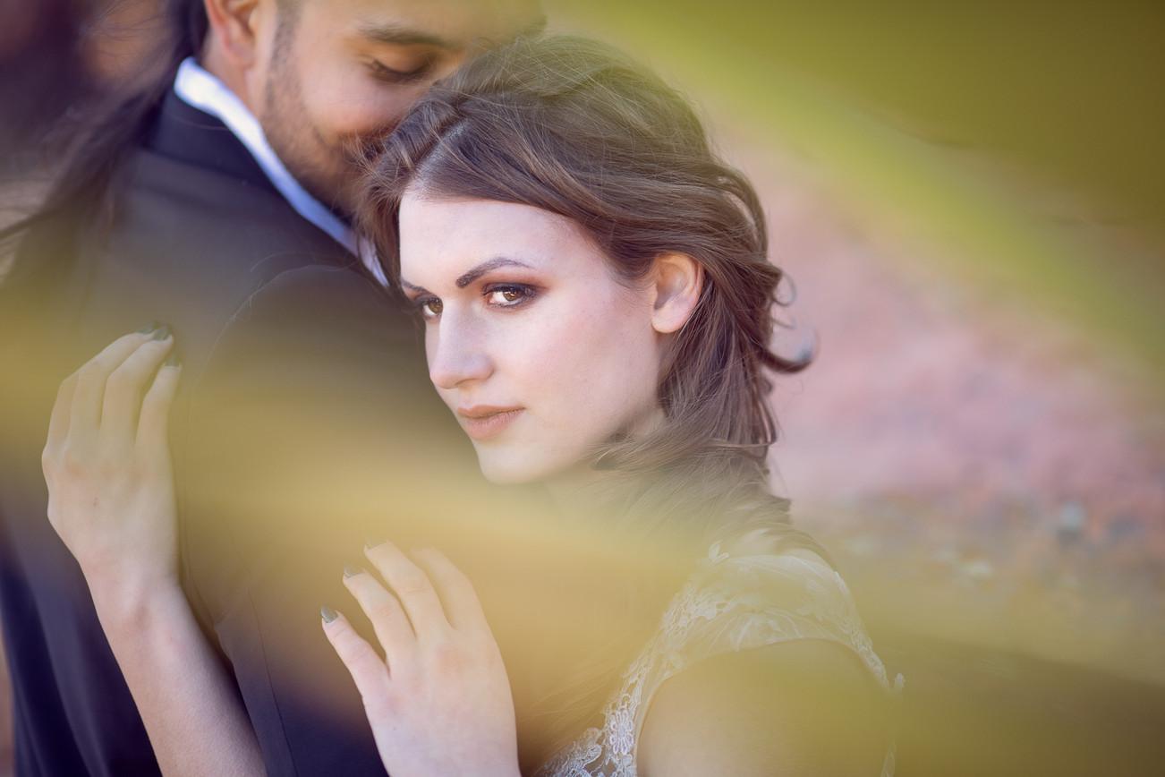Classic-Bride-Lake-Ozarks-Wedding