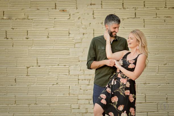 Mid-Missouri-Engagement-Tara-Jordan
