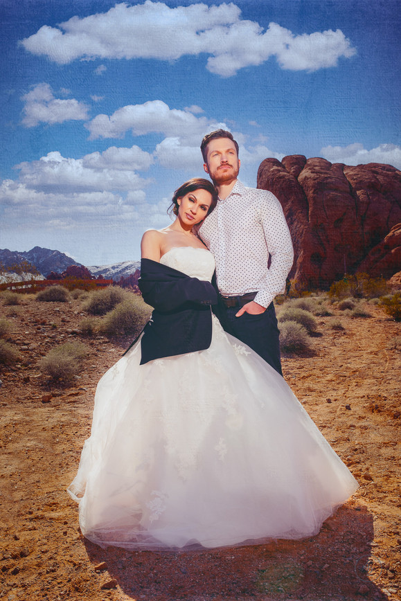 Desert-Couple-By-Four-2-North