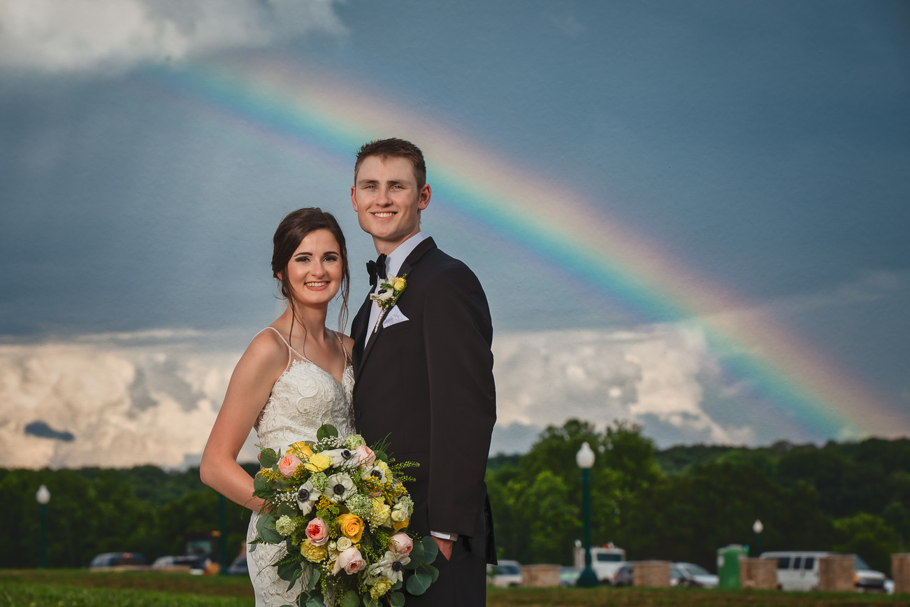Wedding-Image-Rainbow-121-Edit.jpg