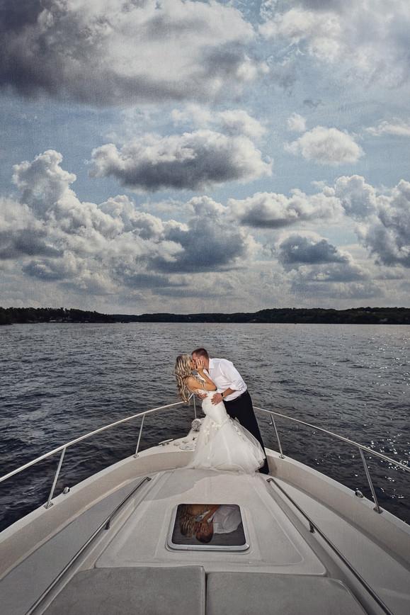 Lake-of-the-Ozarks-Wedding-Photography.j
