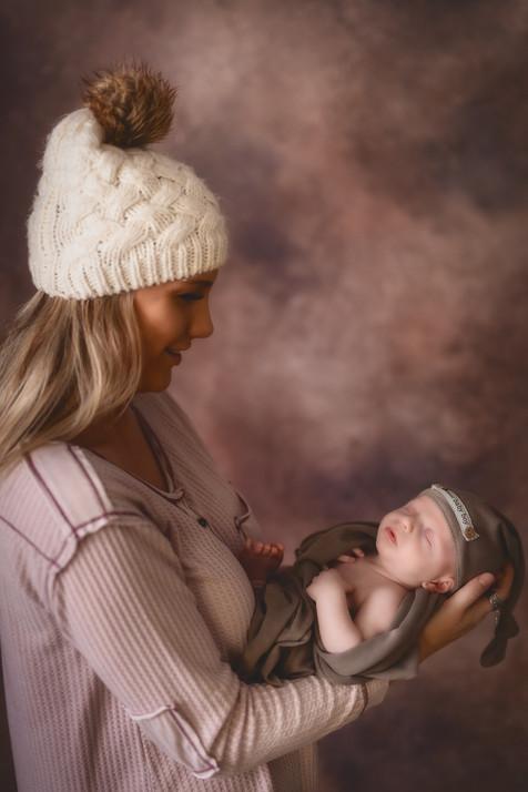 Killian Newborn-784-Edit.jpg