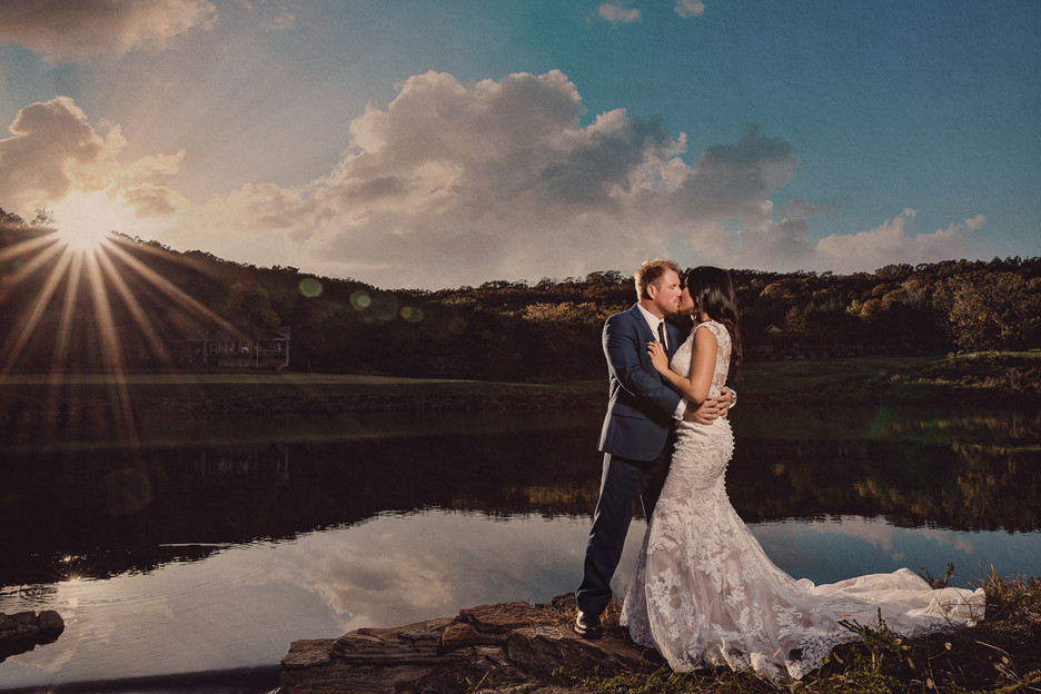 Lake-of-the-ozarks-wedding-1