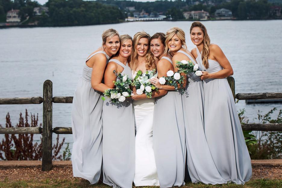 Wedding-Lake-of-the-Ozarks-7