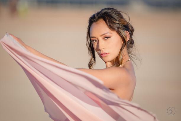 Senior-Photography-Beauty