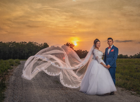 Finding the Perfect Wedding Photographer - Part 2