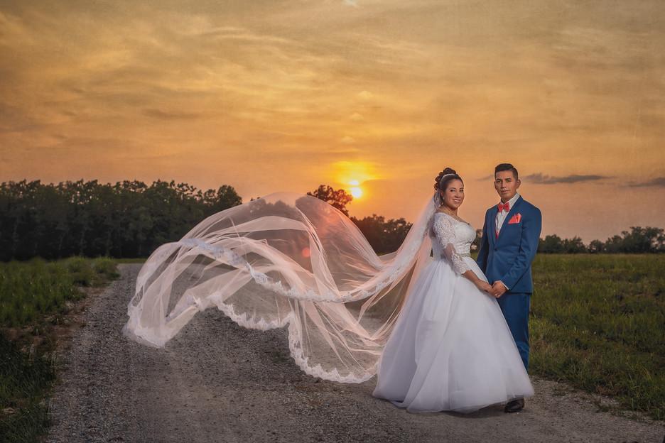Lake-of-the-ozarks-wedding.jpg
