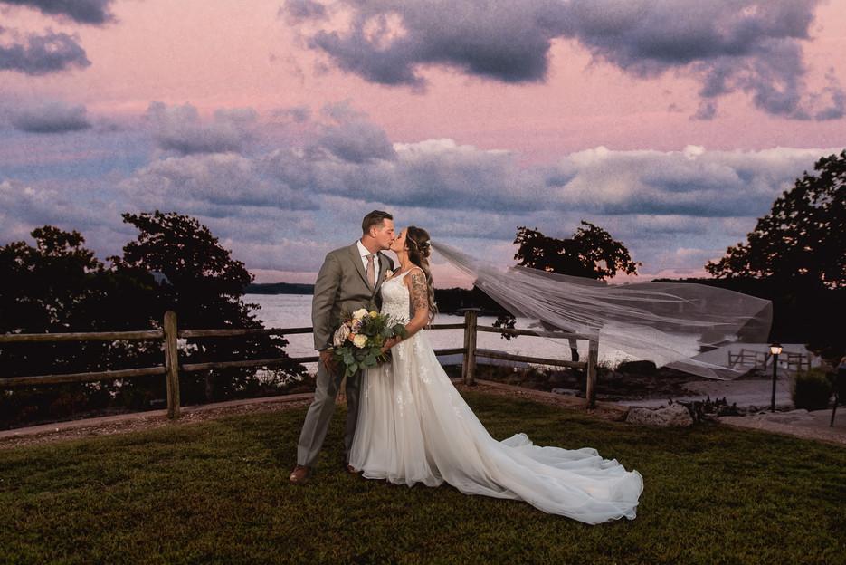 Wedding-Lake-of-the-Ozarks-Photography.j