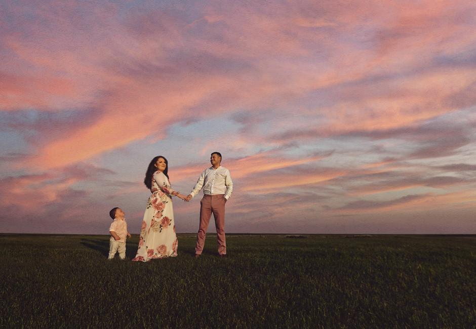 Family-Portrait-474.jpg