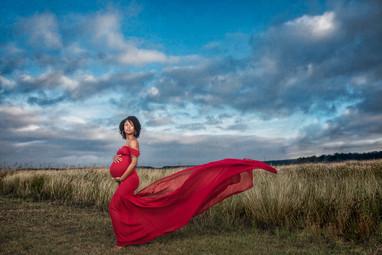 Rosie Maternity-216-Edit.jpg