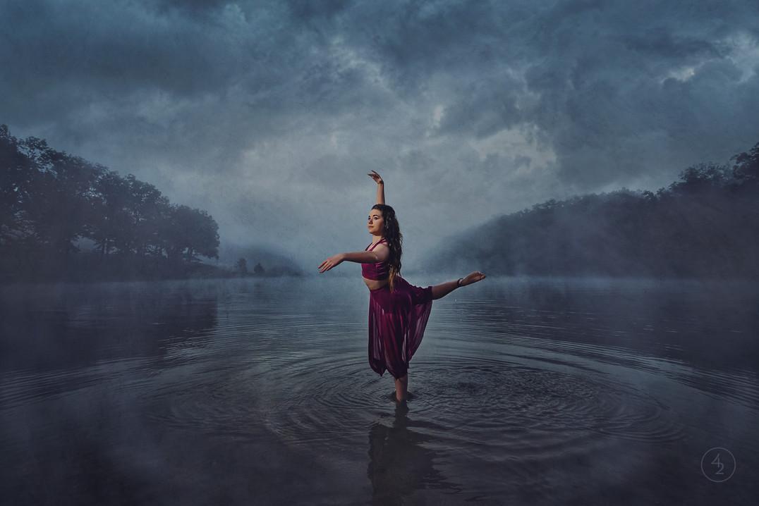 Katie-Senior-Session-Lake-Ozark