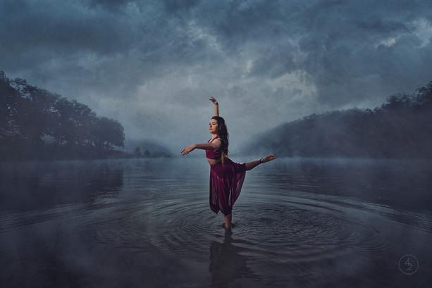 Lake-of-the-Ozarks-Senior-Katie