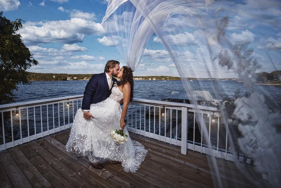 Lake-of-the-ozarks-wedding-photographer.